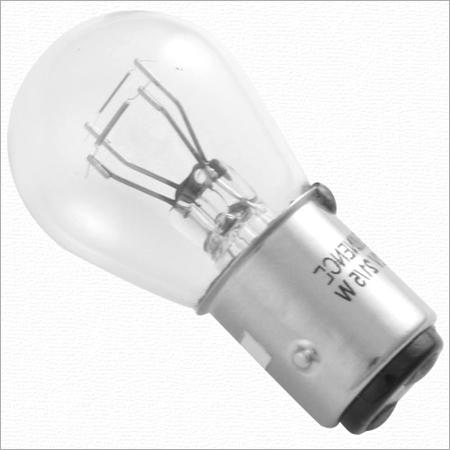 Tail Lamp Bulb