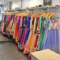 Fancy Anarkali Salwar Suits in New Delhi