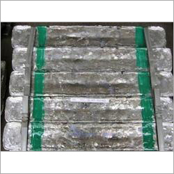 Lead Metal Ingot