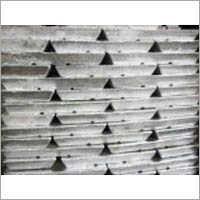 Zinc Aluminum Ingots