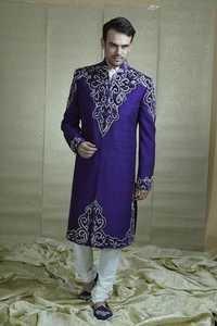 Designer Shewani