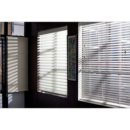 Blinds & Curtains Rod