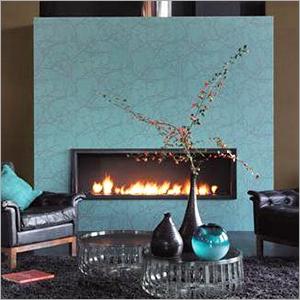Wallpaper Wood Flooring