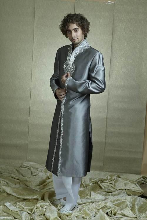 Classic Touch Kurta pyjama