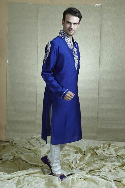 Regal Touch Kurta pyjama