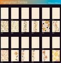 Ceramic Digital Wall Tiles Inida