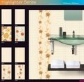 Ceramic Digital Wall Tiles Supplier