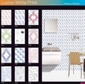 Living Room Ceramic Wall Tiles Supplier