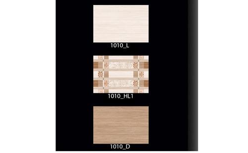 Designer Ceramic Digital Wall Tiles