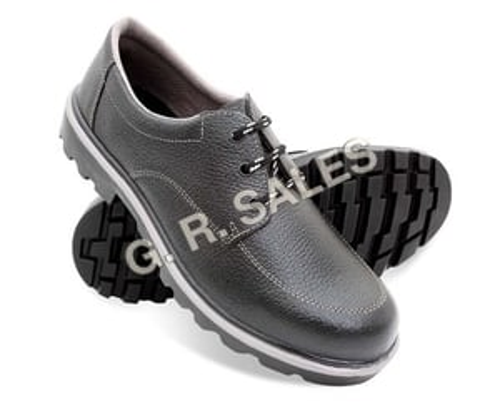 Workman Shoes