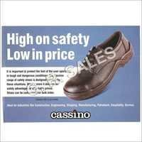 cassino shoes
