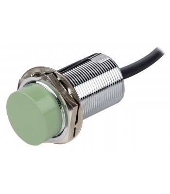 Autonics CR30-15DN Capacitive Proximity Sensor