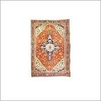 Fashionable Kashmiri Carpets