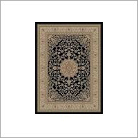 Designer Kashmiri Carpets