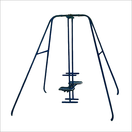Kids Swing O Matic