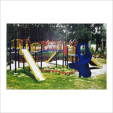 Multi Action Play Systems