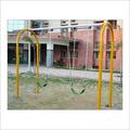 CI Park Swing