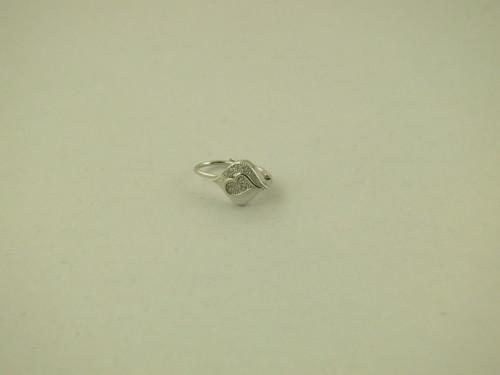 Designer Cubic Zirconia Gemstone Jewelry