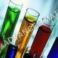 Chloro chloromethylpyridine