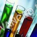 Bio Herbicide
