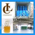 Clomazone Herbicide