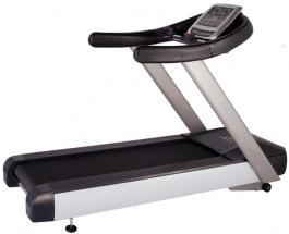 Fitline Commercial Treadmill