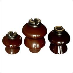Ceramic Grade Red Iron Oxide