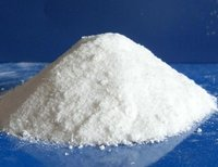 Zinc Stearate Fine Powder