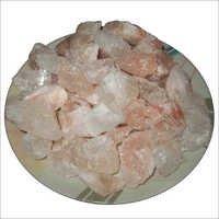 Rock Salt Granaul