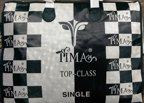 Top-Class