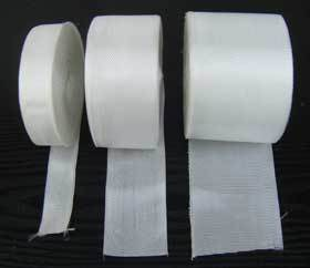 Fiberglass Tape Rolls