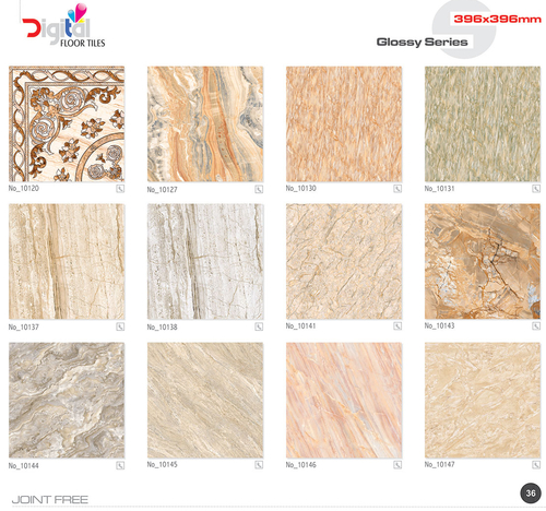 Designer Ceramic Porcelain Tiles