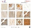 Floor Tiles 396mm x 396mm