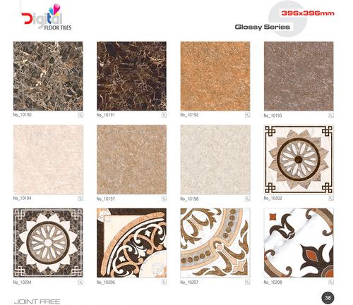 Ceramic Floor Tiles 16 Ceramic Floor Tiles 16 Exporter