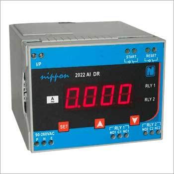 AC Current Monitoring Device