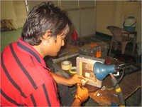 Mold Texturing Repair Service