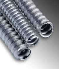 Reduce Wall Steel Flexible Conduit