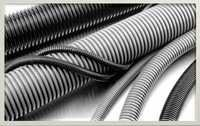Corrugated Flexible Conduit