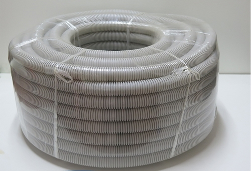 Reinforced Flexible Conduit