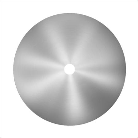 Carbide Rods & Blanks