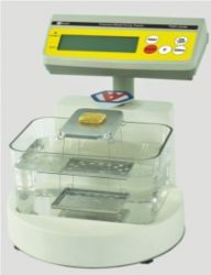 PURITY TESTER