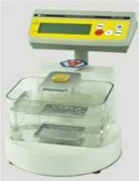 Precision Gold Karat  Purity Tester TWD 300K