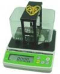 Precious Metal Purity  Gold Karat Tester