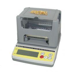 Precious Metal Purity Gold Karat Tester GP-300K,GP-600K,GP-1200K