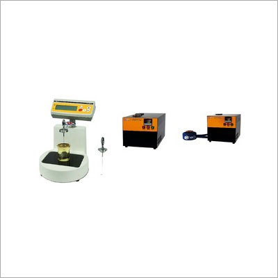S.G, Bé°, C% Tester for Acid Solution TWD-150AS
