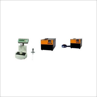 Milk S.G, MW%, L, C% Tester NAC-432-150CM