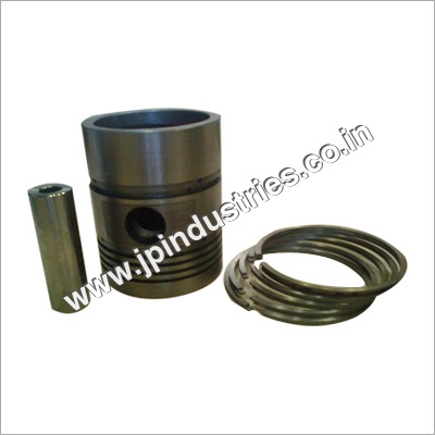 Diesel Engine Piston Sets