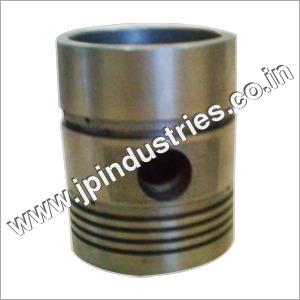 Automotive Engine Pistons