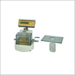 On-line Measurement for Fermented Wine Bx°,PA %, C%   NAC-432-FW-ONLINE