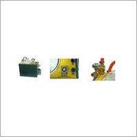 Automatic Vacuum Siphon deviceNAC-432-TW-2